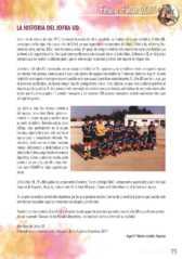 libro feria fiestas herencia 2017 septiembre 74 168x239 - Programa oficial de la Feria y Fiestas de Herencia 2017