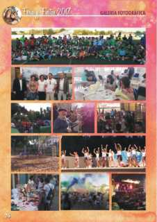 libro feria fiestas herencia 2017 septiembre 77 226x320 - Programa oficial de la Feria y Fiestas de Herencia 2017