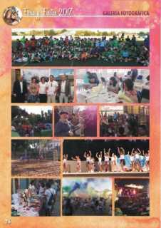 libro feria fiestas herencia 2017 septiembre - 77
