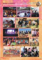 libro feria fiestas herencia 2017 septiembre - 78