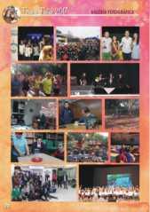 libro feria fiestas herencia 2017 septiembre - 79