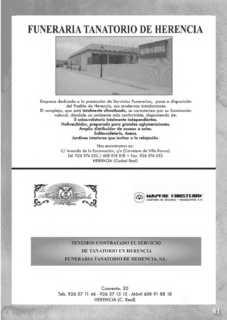 libro feria fiestas herencia 2017 septiembre 82 227x320 - Programa oficial de la Feria y Fiestas de Herencia 2017