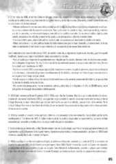 libro feria fiestas herencia 2017 septiembre - 86
