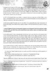 libro feria fiestas herencia 2017 septiembre - 88