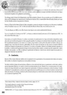 libro feria fiestas herencia 2017 septiembre - 89