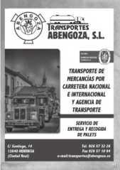 libro feria fiestas herencia 2017 septiembre 92 169x239 - Programa oficial de la Feria y Fiestas de Herencia 2017