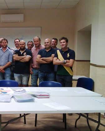 elecciones comunidad agua 1 337x420 - 6 hectáreas afectadas por el fuego en Herencia