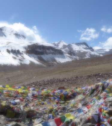 Perlé atravesando la singular Cachemira01 374x420 - Perlé atravesando la singular Cachemira