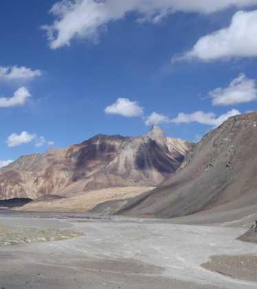 Perlé atravesando la singular Cachemira05 374x420 - Perlé atravesando la singular Cachemira