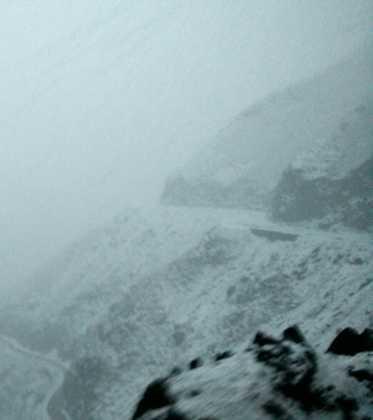 Perlé atravesando la singular Cachemira17 373x420 - Perlé atravesando la singular Cachemira
