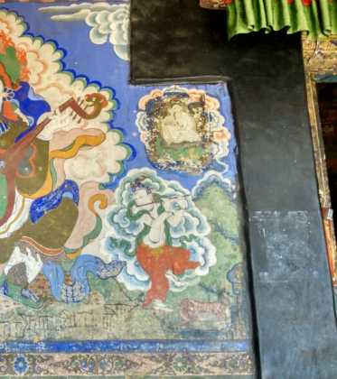 Perlé atravesando la singular Cachemira29 373x420 - Perlé atravesando la singular Cachemira