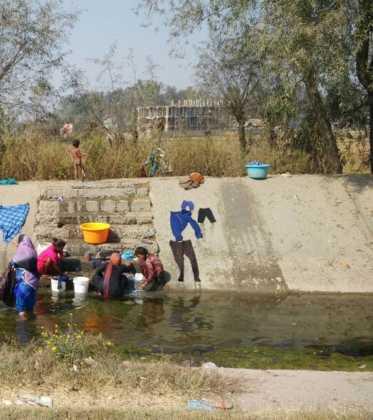 Perlé atravesando la singular Cachemira43 373x420 - Perlé atravesando la singular Cachemira
