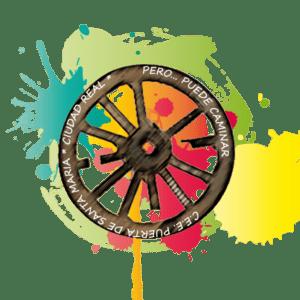 RUEDA 300x300 - Campaña de recogida de bicis para el proyecto RECICLETAS