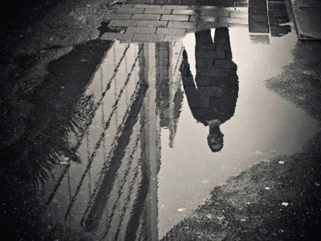 """I Jornadas de Reflexión """"Situaciones de Pobreza y Desigualdad"""" 4"""
