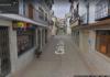 Atrincherado un hombre armado en Campo de Criptana (Ciudad Real) y después se quitó la vida
