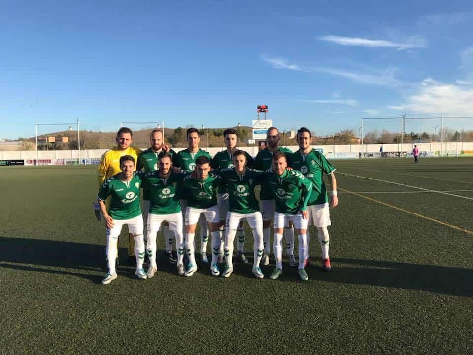 herencia club futbol ultimo 2017 - Empate con sabor amargo en el último partido del 2017