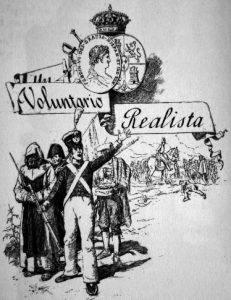 voluntario - Un herenciano entre los fundadores de la Sociedad de Medicina Veterinaria de España