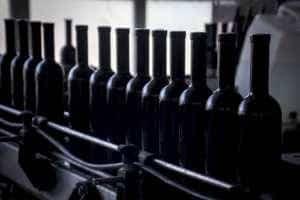 Nuevo récord de embotellado para los vinos de la Denominación de Origen La Mancha 2