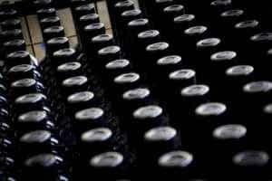 Nuevo récord de embotellado para los vinos de la Denominación de Origen La Mancha 1