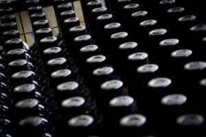 MG 2119 1 300x200 - Nuevo récord de embotellado para los vinos de la Denominación de Origen La Mancha