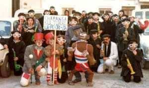 grupos responsable dinamizacion carnaval herencia 11 300x178 - Fotografías de grupos de animación del Carnaval
