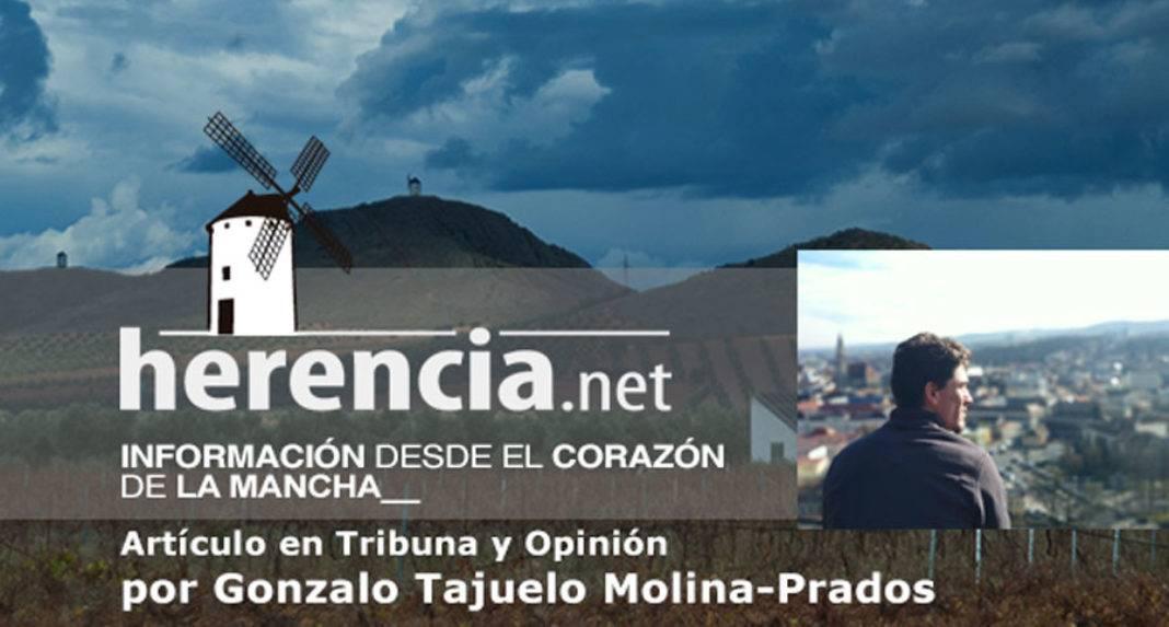 Gonzalo tajuelo tribuna opinion herencia 1068x573 - Qué ellas nos guíen