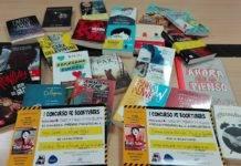 Nuevos libros juveniles en la Biblioteca Municipal gracias al premio del Concurso de Booktubers