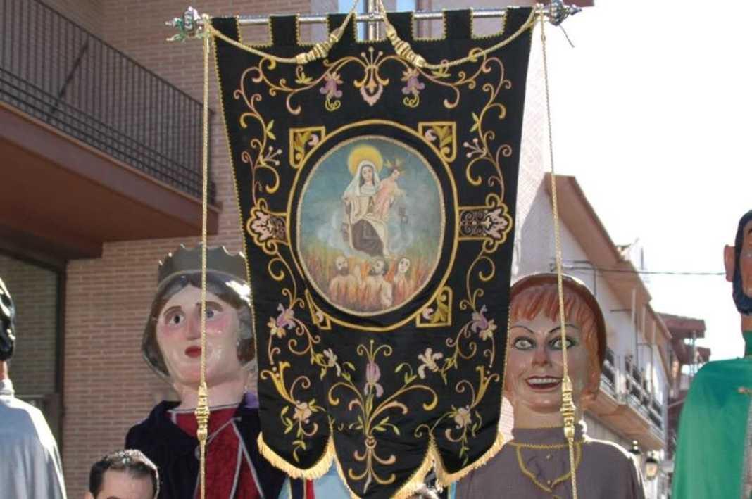 animas carnaval 1 1068x709 - Herencia decreta 3 días de luto oficial por los tristes hechos de ayer