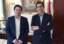 163.000 euros a ayudas para organizar actividades culturales y deportivas desde Diputación