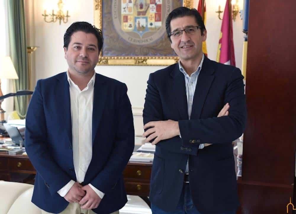 ayudas actividades culturales deportivas diputacion ciudad real - 163.000 euros a ayudas para organizar actividades culturales y deportivas desde Diputación