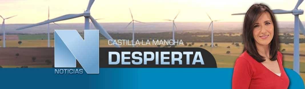 Vídeo: Carnaval de Herencia en Castilla-La Mancha Despierta 1