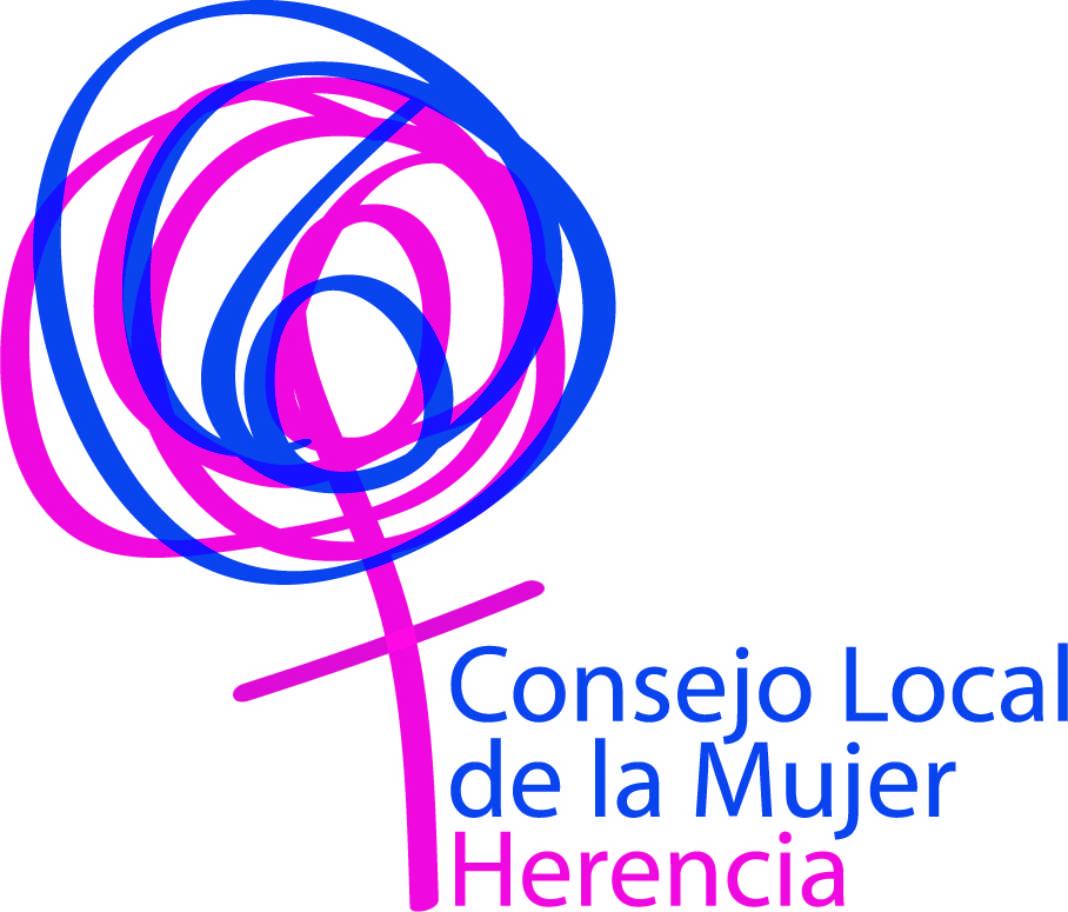 consejo local mujer 1068x912 - Se retoman las reuniones del Consejo Local de la Mujer