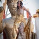 """domingo pinata 2018 foto miciudadreal 11 150x150 - Axonsou segundo en Carnaval de Ciudad Real con """"El último reino de Zhongguo"""""""