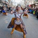 """domingo pinata 2018 foto miciudadreal 3 150x150 - Axonsou segundo en Carnaval de Ciudad Real con """"El último reino de Zhongguo"""""""