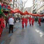 """dragon axonsou domingo pinata ciudad real 2018 150x150 - Axonsou segundo en Carnaval de Ciudad Real con """"El último reino de Zhongguo"""""""