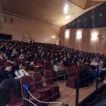 jornadas habitos saludables herencia 4 150x150 - Abiertas las XXII Jornadas de Hábitos Saludables en Herencia