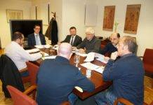 Herencia también se beneficia de las financiación de Aval Castilla-La Mancha