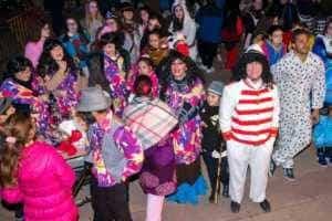 viernes prisillas 2018 carnaval herencia 11 300x200 - Fotografías del Viernes de Prisillas 2018 ¡Actualizado!
