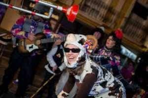 viernes prisillas 2018 carnaval herencia 17 300x200 - Fotografías del Viernes de Prisillas 2018 ¡Actualizado!