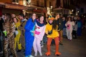 viernes prisillas 2018 carnaval herencia 19 300x200 - Fotografías del Viernes de Prisillas 2018 ¡Actualizado!