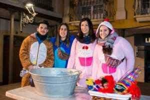viernes prisillas 2018 carnaval herencia 4 300x200 - Fotografías del Viernes de Prisillas 2018 ¡Actualizado!
