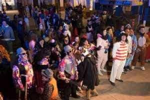 viernes prisillas 2018 carnaval herencia 5 300x200 - Fotografías del Viernes de Prisillas 2018 ¡Actualizado!