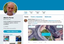 El maratón solidario por los pacientes con ELA pasará por Herencia