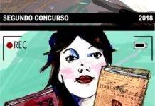 "II Concurso de Booktuber ""Bibliotuber"""