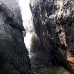 agua sierras herencia 1 150x150 - Fotogalería Sierra de las tres fuentes en Herencia