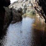 agua sierras herencia 2 150x150 - Fotogalería Sierra de las tres fuentes en Herencia