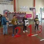 Fotogalería del 8º Circuito BTT Popular en Herencia 17