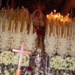 Fotografías del Jueves Santo en la Semana Santa de Herencia 15