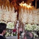 Fotografías del Jueves Santo en la Semana Santa de Herencia 11