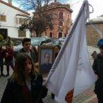 mercedarias caridad herencia 15 150x150 - Fotogalería actividades de la Semana Mercedaria